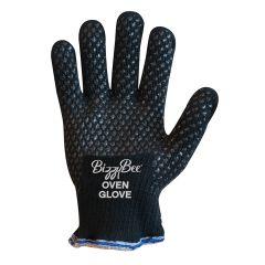 Bizzybee Oven Gloves