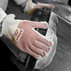 Hot Glove
