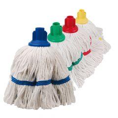 Hygiene Hygiemix Socket Mop Head ‑ Size 20