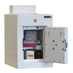 Sunflower CDC21 Controlled Drug Cabinet