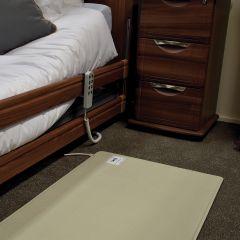 Floor+ Alertamat