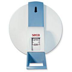 Seca 206 Tape Measure