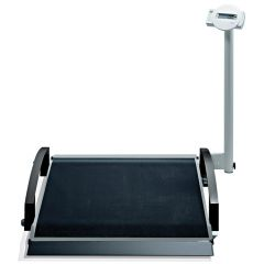 Seca 665 Wheelchair/Platform Scales