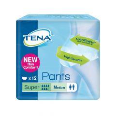 TENA Pants Super ‑ Medium