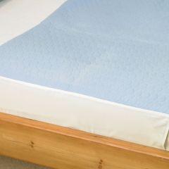 Dura Bed Pad 2.1 Litre