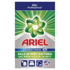 Ariel Antibacterial Washing Powder 90 Wash