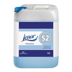 Lenor Professional Fabric Softener ‑ 10 Litre