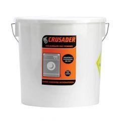 Evans Crusader Coloursafe Oxy Destainer Powder 10kg