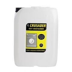 Crusader Oxy Destainer 10 Litre