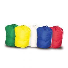Linen Trolley Bag