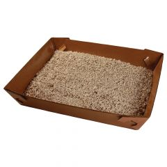Nuguard Disposable Cat Litter Trays
