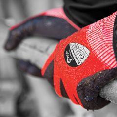 Polyflex Hydro C3 Cut Resistant Glove