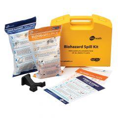 Body Fluids Spill Kit ‑ Standard