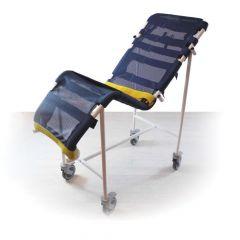 Shower Cradle Large