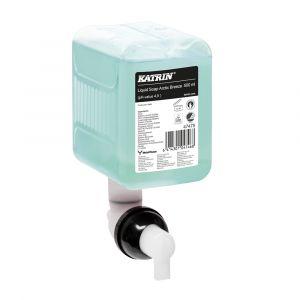 Katrin Liquid Soap 500ml Arctic Breeze
