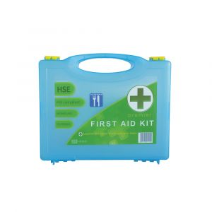 HSE Catering 20 Person First Aid Kit