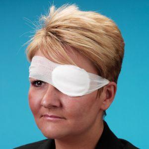 Eye Pad Dressing x 1