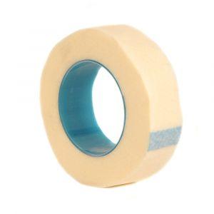 Microporous Tape ‑ 2.5cm x 10m