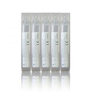 Eye Wash Pods / Saline Solution ‑ 20ml