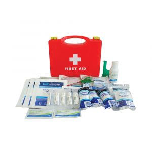 Burns First Aid Kit ‑ Small