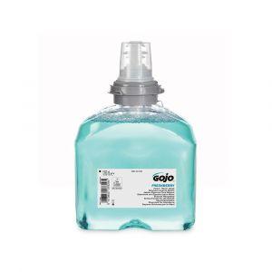 GOJO Freshberry Foam Hand Soap TFX Refill 1000ml