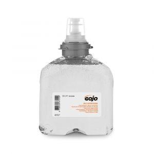 GOJO Antibacterial Foam Soap TFX Refill 1000ml