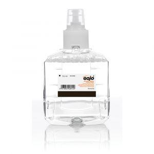 GOJO Antibacterial Foam Soap LTX‑12 Refill ‑ 1200ml