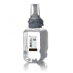 GOJO Mild Foam Handwash Fragrance Free ADX‑7 Refill ‑ 700ml