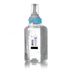 PURELL Advanced Hygienic Hand Rub ADX‑12 Refill ‑1200ml
