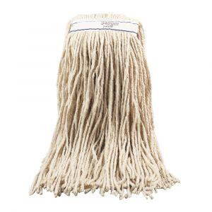 PY Yarn Kentucky Mop Head ‑ 340grm