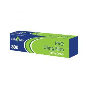 Cling Film ‑ 30cm