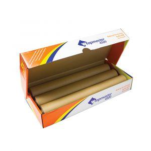 Wrapmaster 4500 Baking Parchment ‑ 45cm x 50m