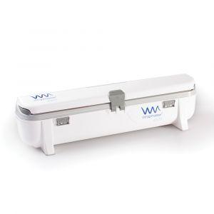 Wrapmaster 4500 Dispensing System
