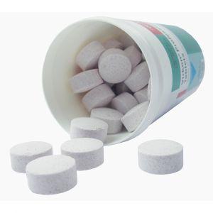 Virkon Professional Disinfectant Tablets 5g x 50