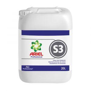 Ariel Stainbuster Colour ‑ 20 Litre