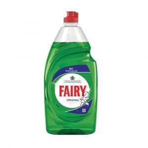 Fairy Original Washing Up Liquid ‑ 900ml