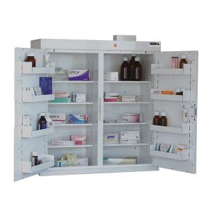 Sunflower MC8 Medicine Cabinet