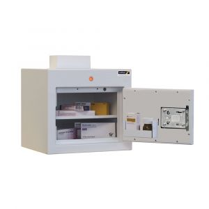 Sunflower Controlled Drug Cabinet CDC22