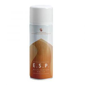 Evans E.S.P. Multi Surface Spray Polish 400ml
