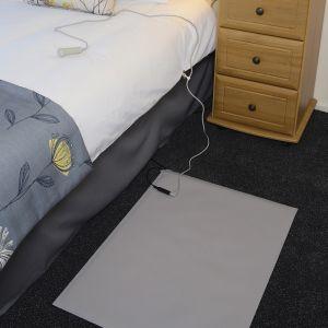 Alerta Alertamat Floor Sensor Alert System