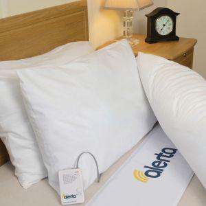 Alerta Alertamat Bed Sensor Alert System
