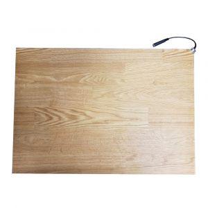 Floor Alertamat ‑ Farmhouse Oak