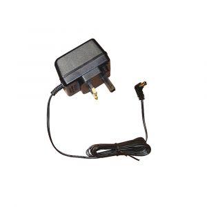 Alerta System Mains Adapter