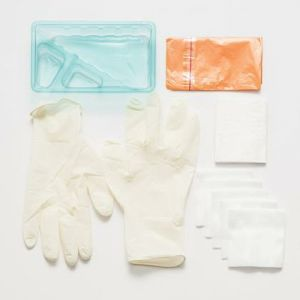 Woundcare Pack 3