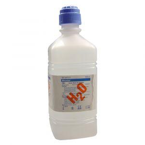 Sterile Water ‑ 1 Litre