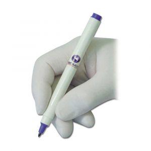 Surgical Skin Marker Pen