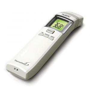 Timesco Infrared Thermometer