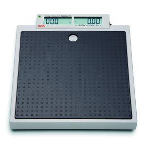 Seca 878 Mobile Scale