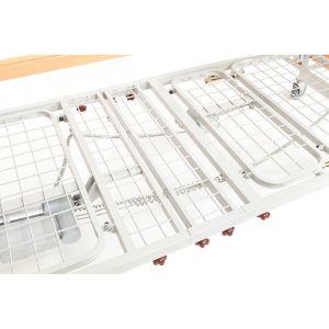 Alerta Bed Extension Kit 20cm