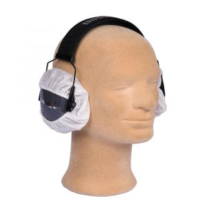 Nuguard Disposable Ear Defender Covers